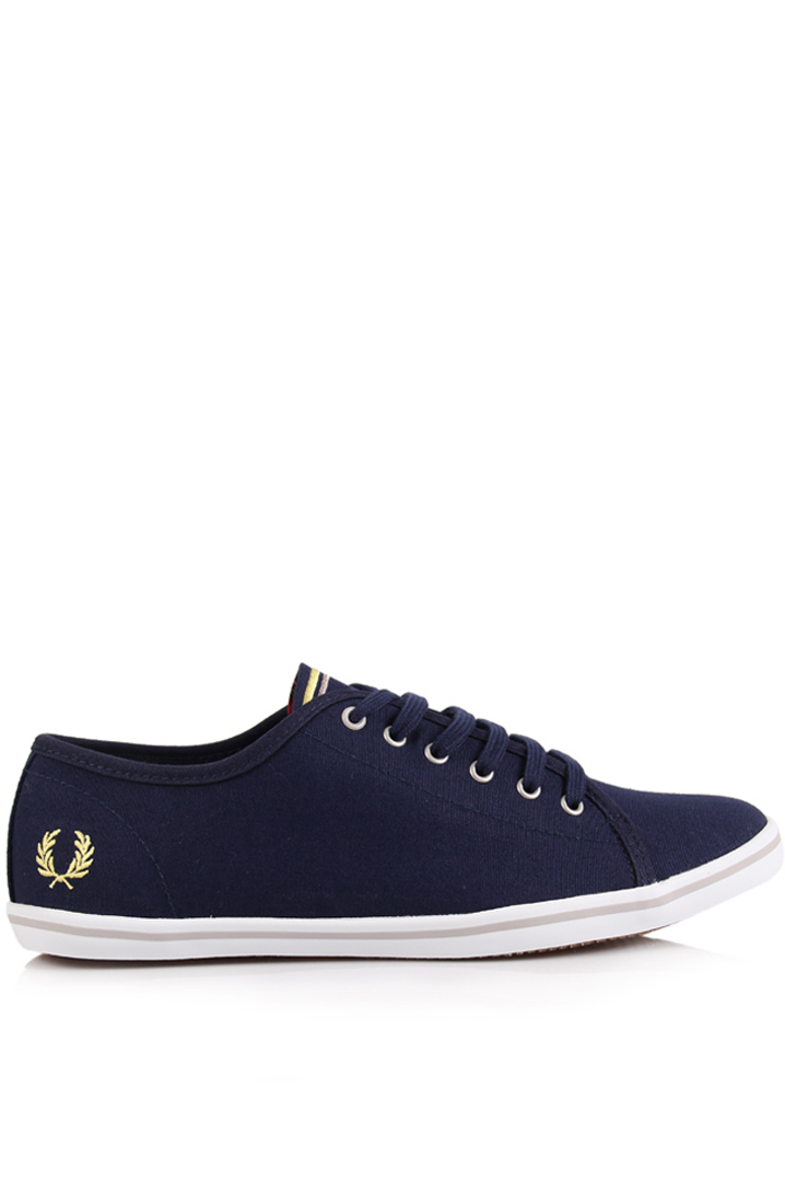 Fred Perry B3182W-584