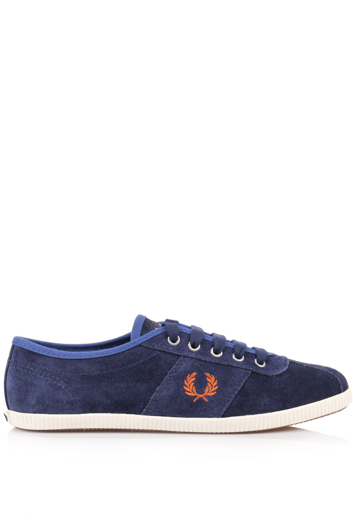 Fred Perry B3208W-584