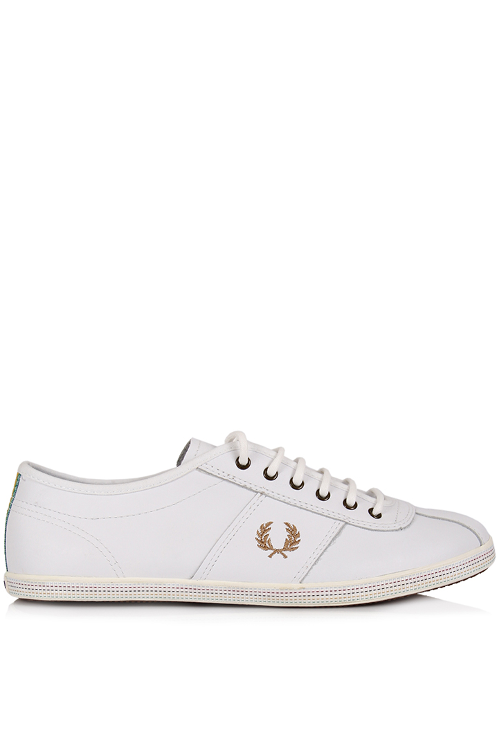Fred Perry B3263-100