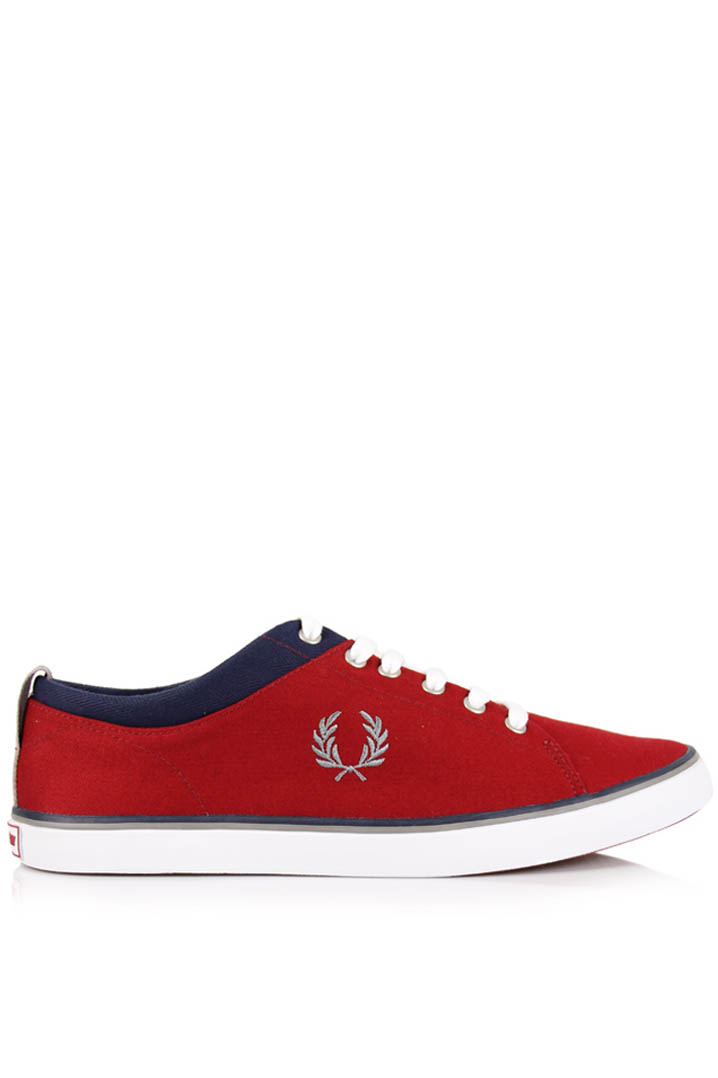 Fred Perry B4187-A25