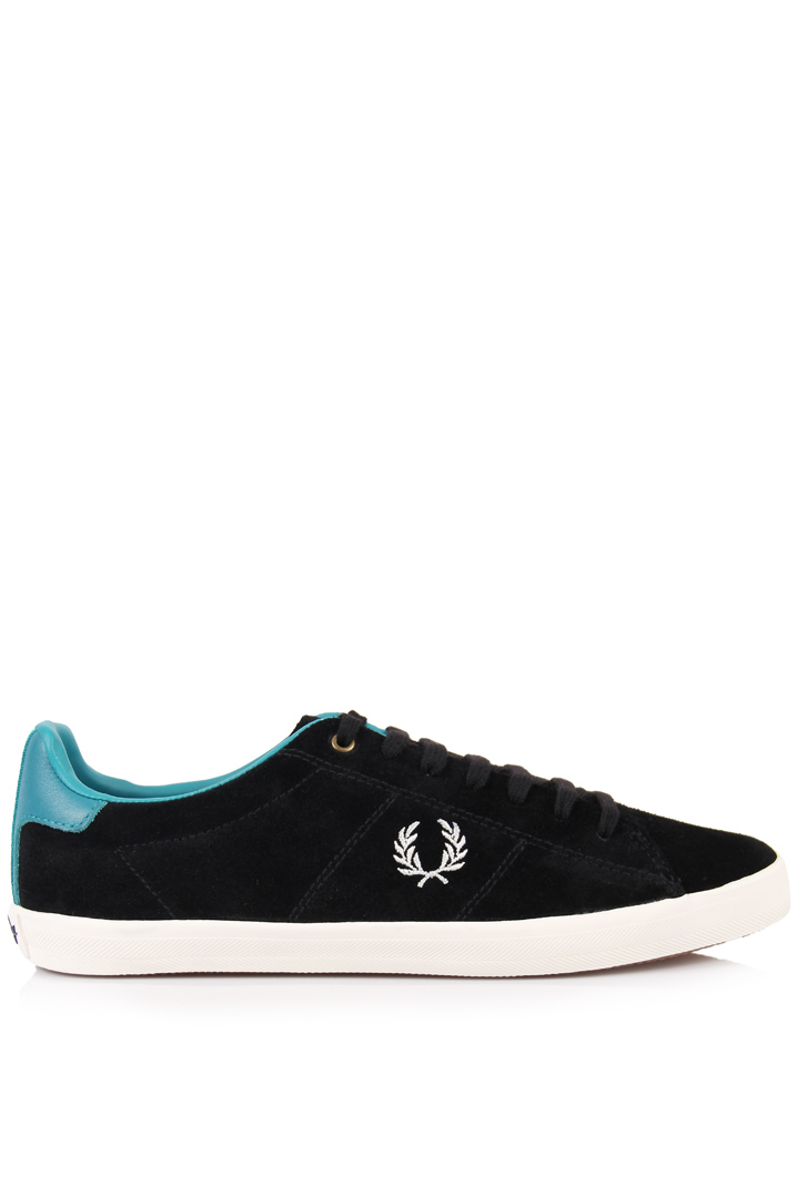Fred Perry B4197W-102