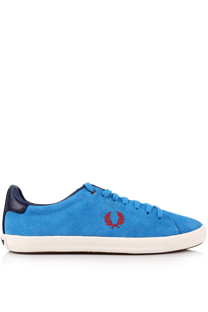Fred Perry B4197W-779