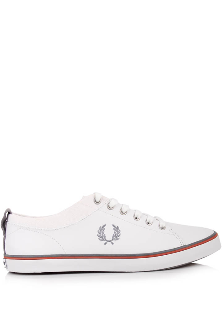 Fred Perry B4206-200