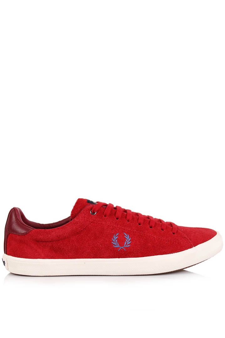 Fred Perry B4211-696