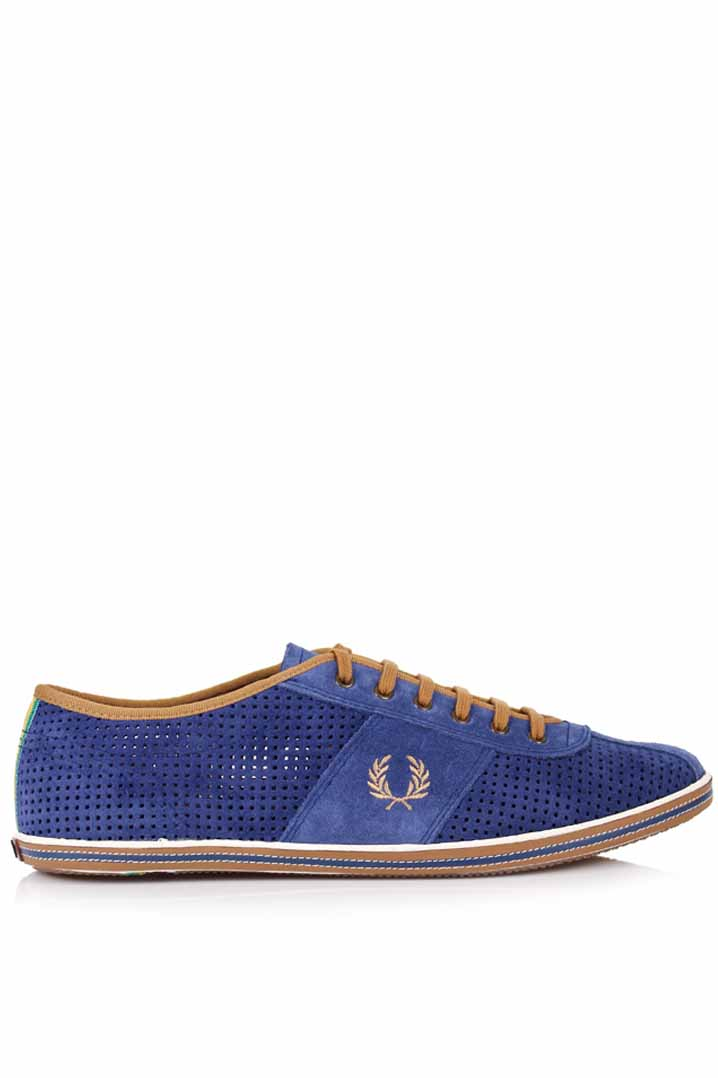 Fred Perry B4214-685