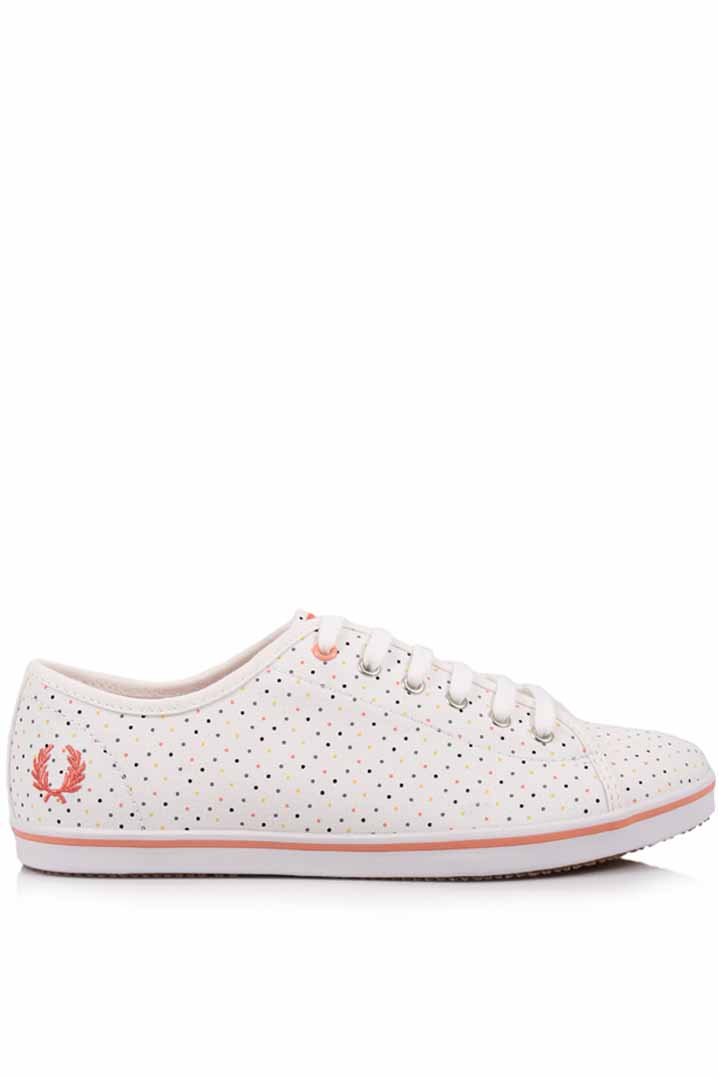 Fred Perry B4295W-100