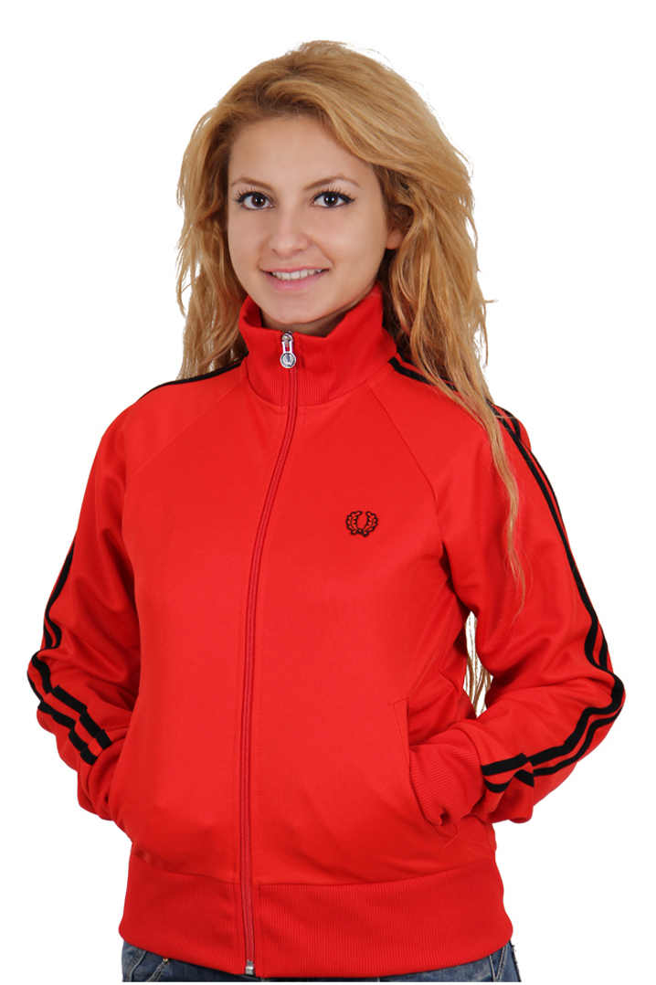 Fred Perry J4775-295
