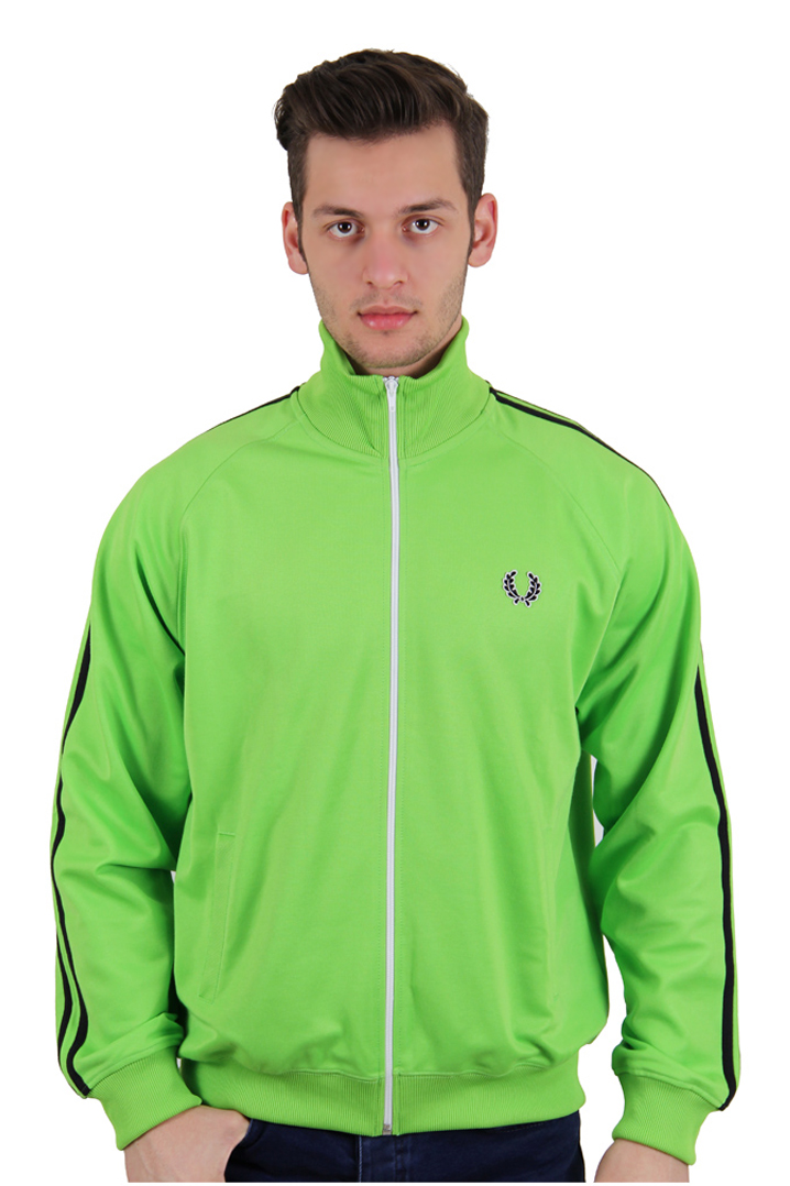 Fred Perry J5327-805