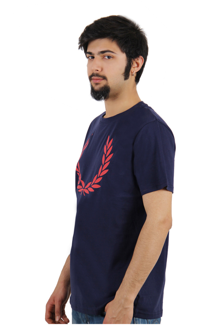 Fred Perry M3294-266