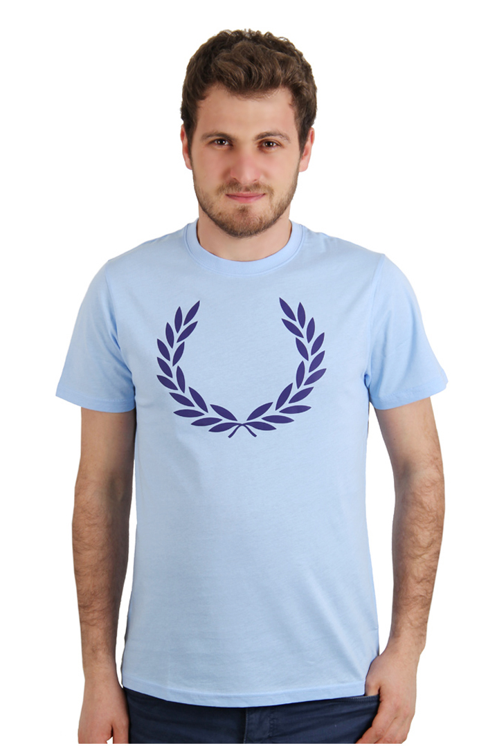 Fred Perry M3294-A66