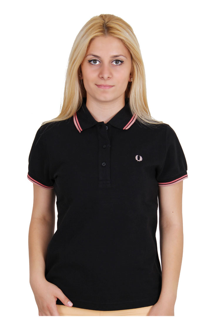 Fred Perry G1821-689
