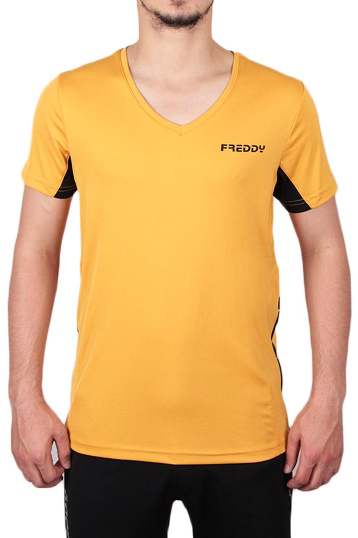 Freddy AW16-E-20-002