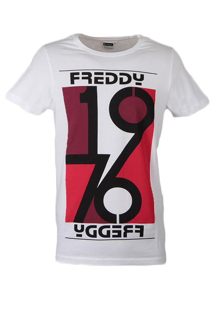 Freddy F-AW15-E-20-011