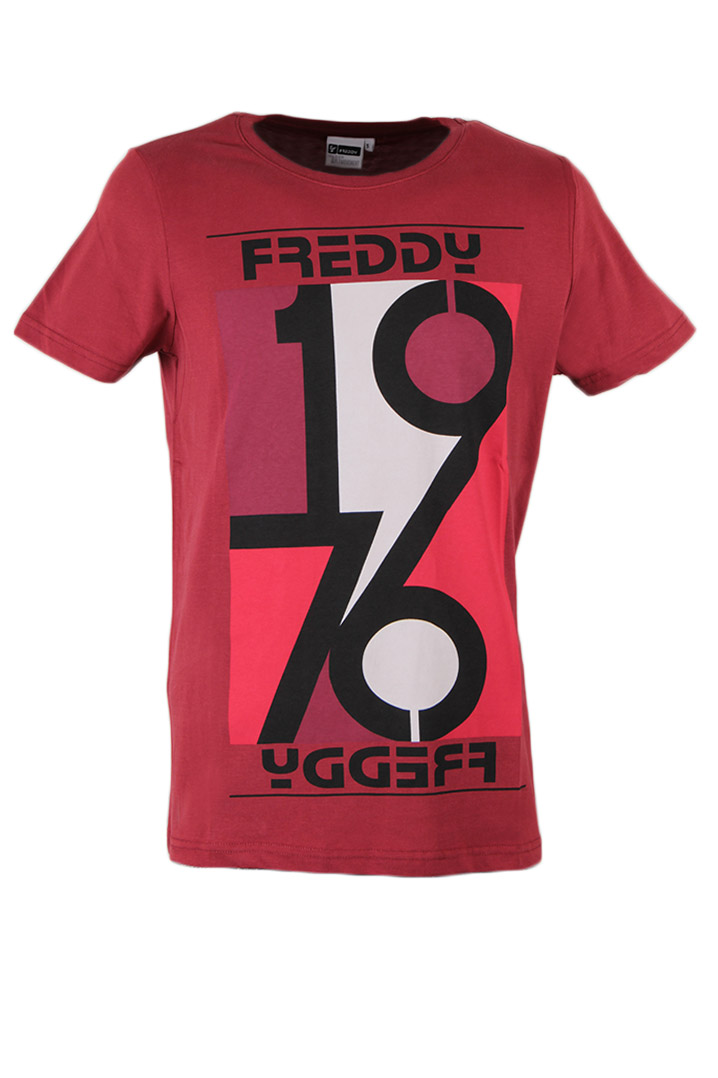 Freddy F-AW15-E-20-011D