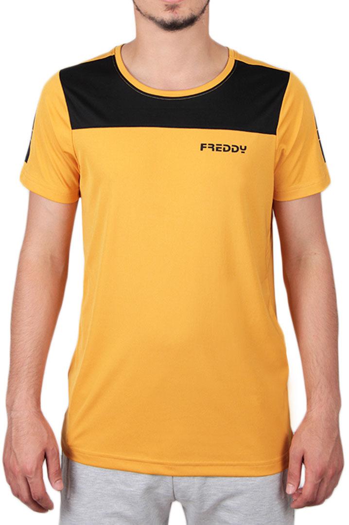 Freddy F-AW16-E-20-001