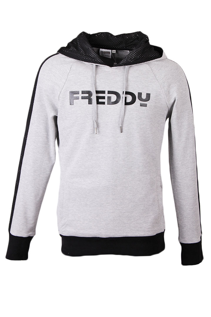 Freddy F-AW16-K-30-006-HNNH