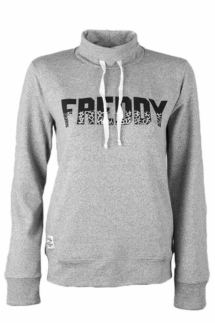 Freddy F-AW16-K-30-007-H720