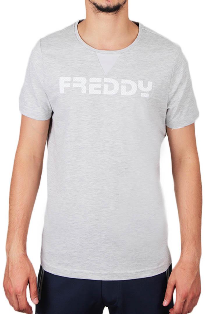 Freddy F-SS16-E-20-002-H0