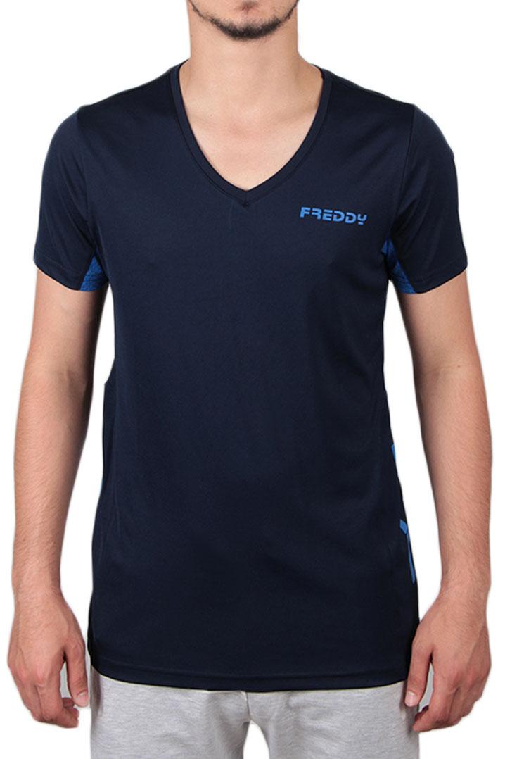 Freddy F-SS16-E-20-002