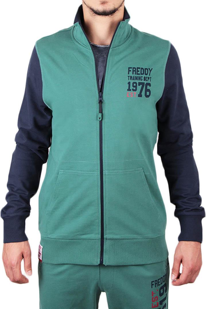 Freddy F-SS16-E-31-006-V39B