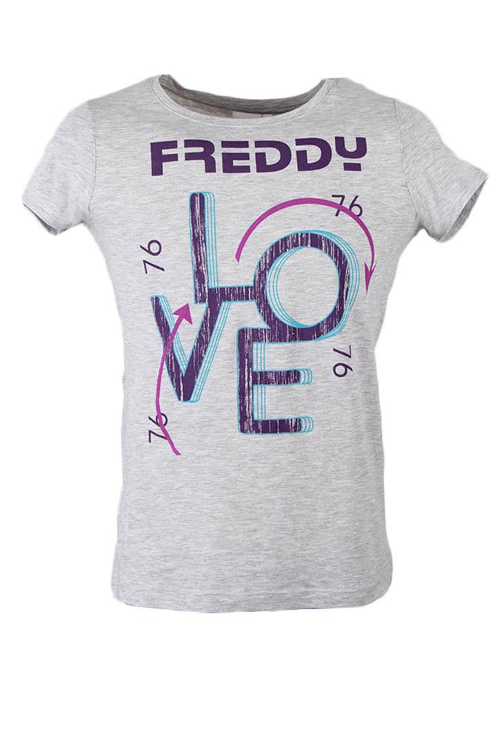 Freddy F-SS16-K-20-059-G0