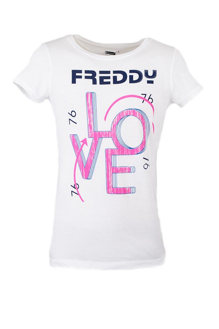 Freddy F-SS16-K-20-059-W0
