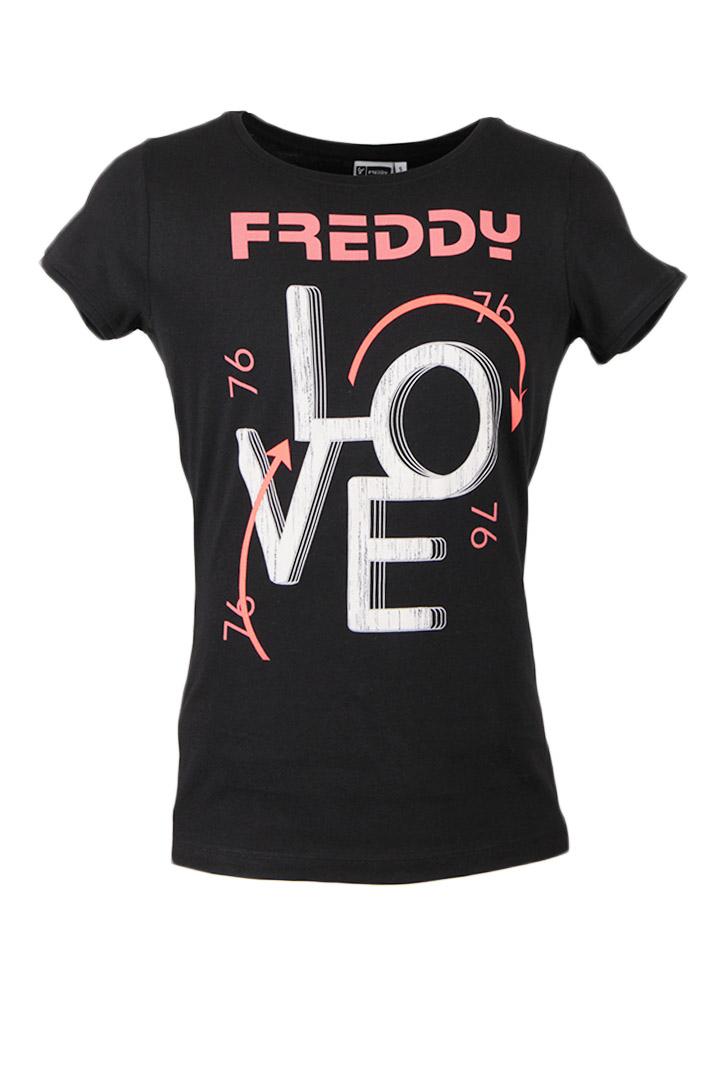 Freddy F-SS16-K-20-059