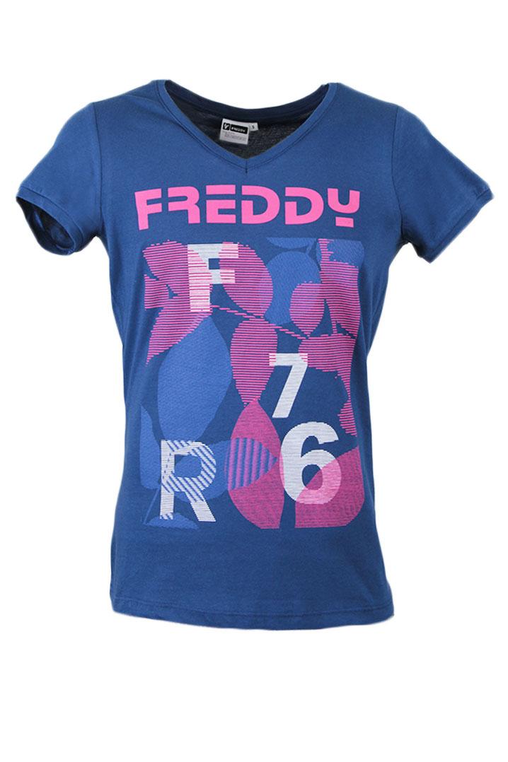 Freddy F-SS16-K-20-061-B1