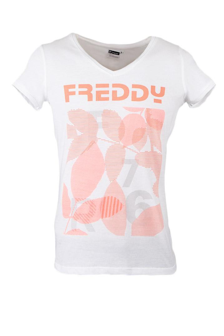 Freddy F-SS16-K-20-061-W0