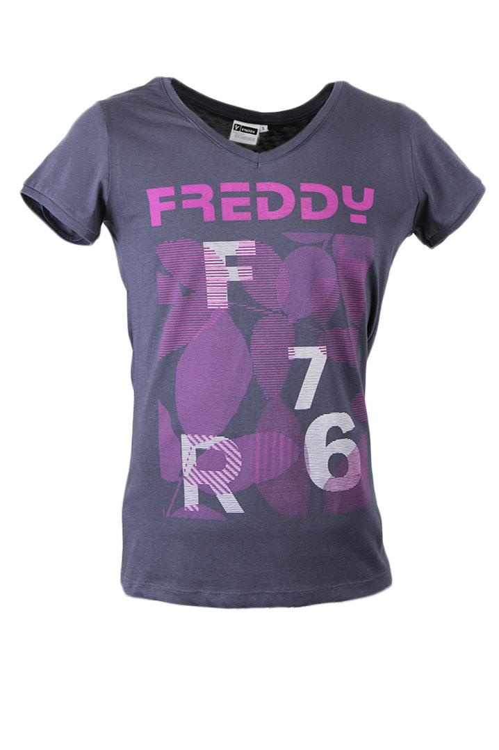 Freddy F-SS16-K-20-061
