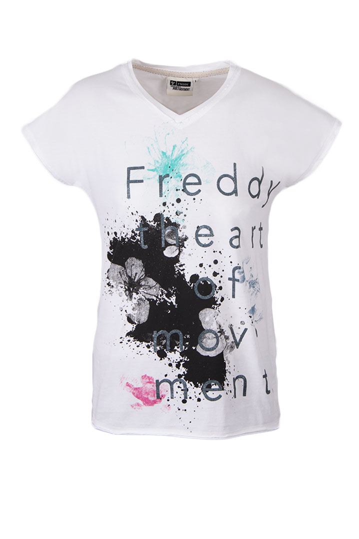 Freddy F-SS17-K-20-016-W0