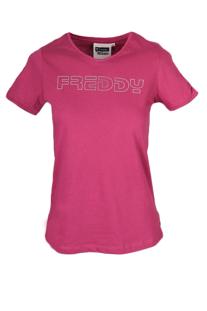 Freddy F-SS17-K-20-033-F580