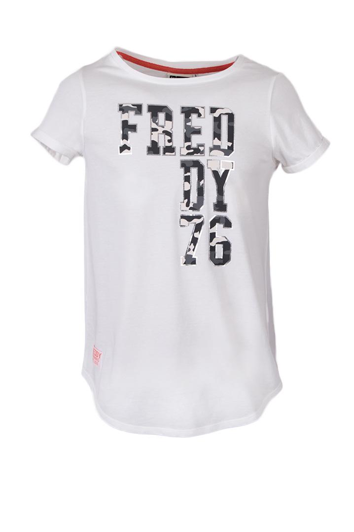 Freddy F-SS17-K-20-046-W400