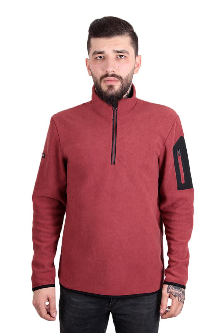 Grand Wolf Exuma Sweatshirt (GW-281202-1)