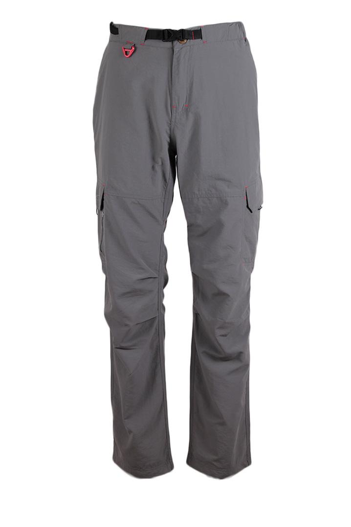 HABAGAT Outdoor Pantolonu (104900-GR)