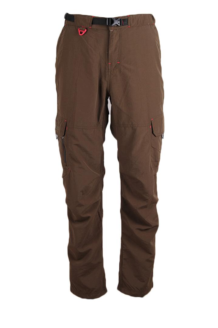 Habagat Outdoor Erkek Pantolonu Haki (104900-HK)