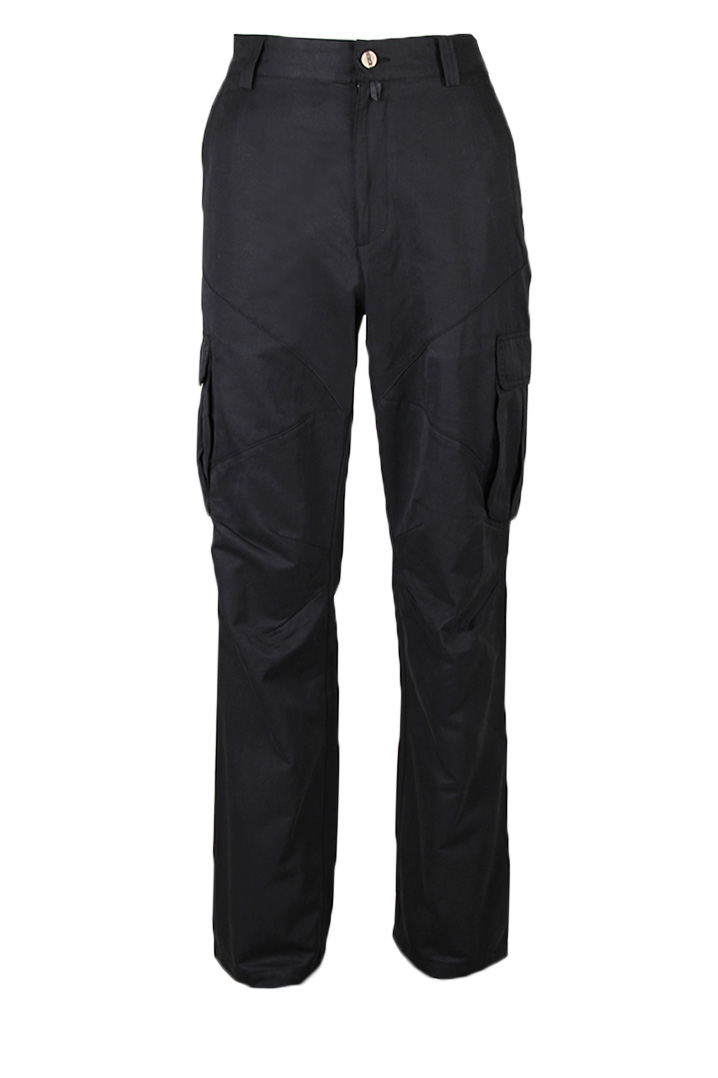 Hi-tec Winter Outdoor Erkek Pantolon (86510812004-1)