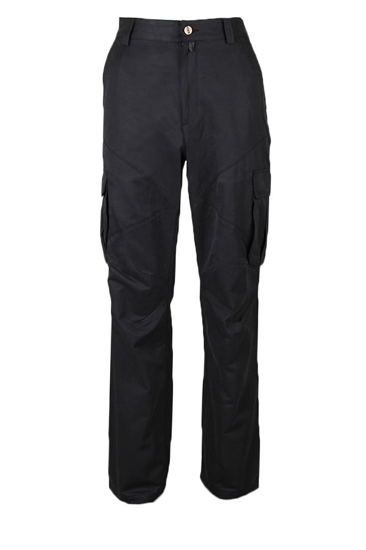 Hi-tec Winter Outdoor Erkek Pantolon (86510812004-1)