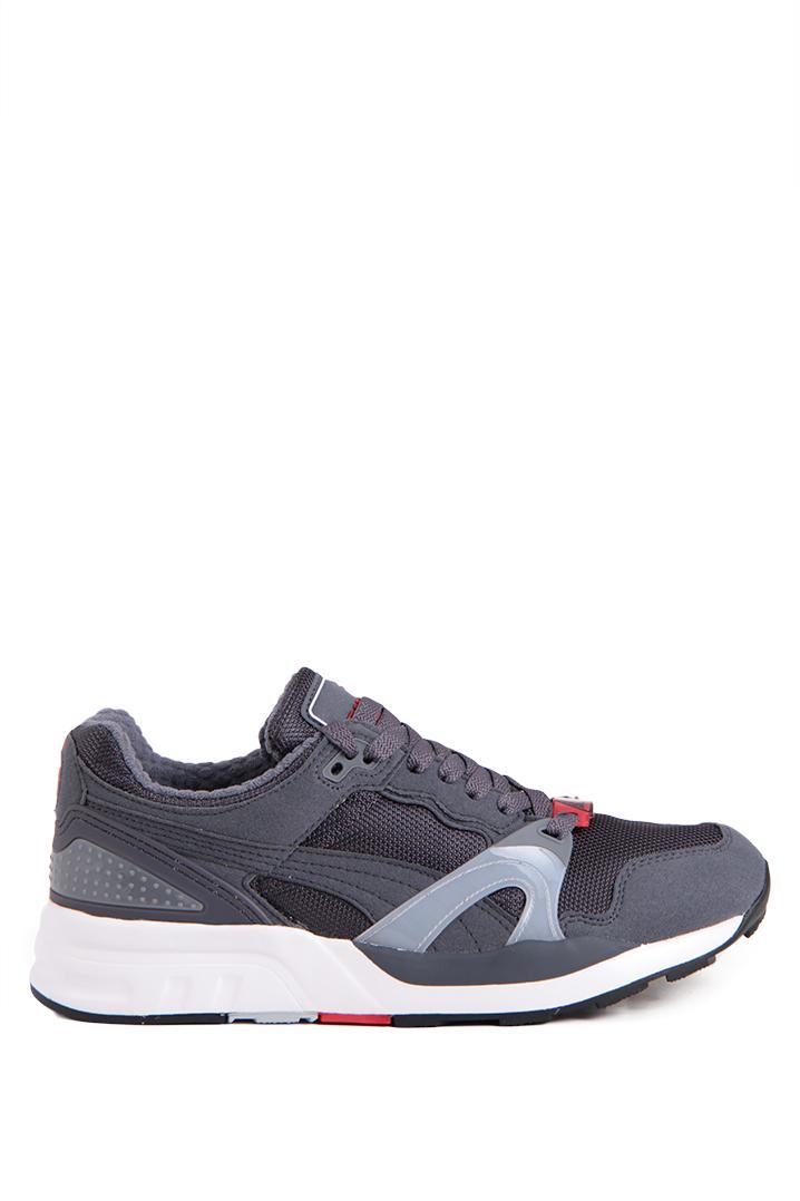 Puma 359113-03