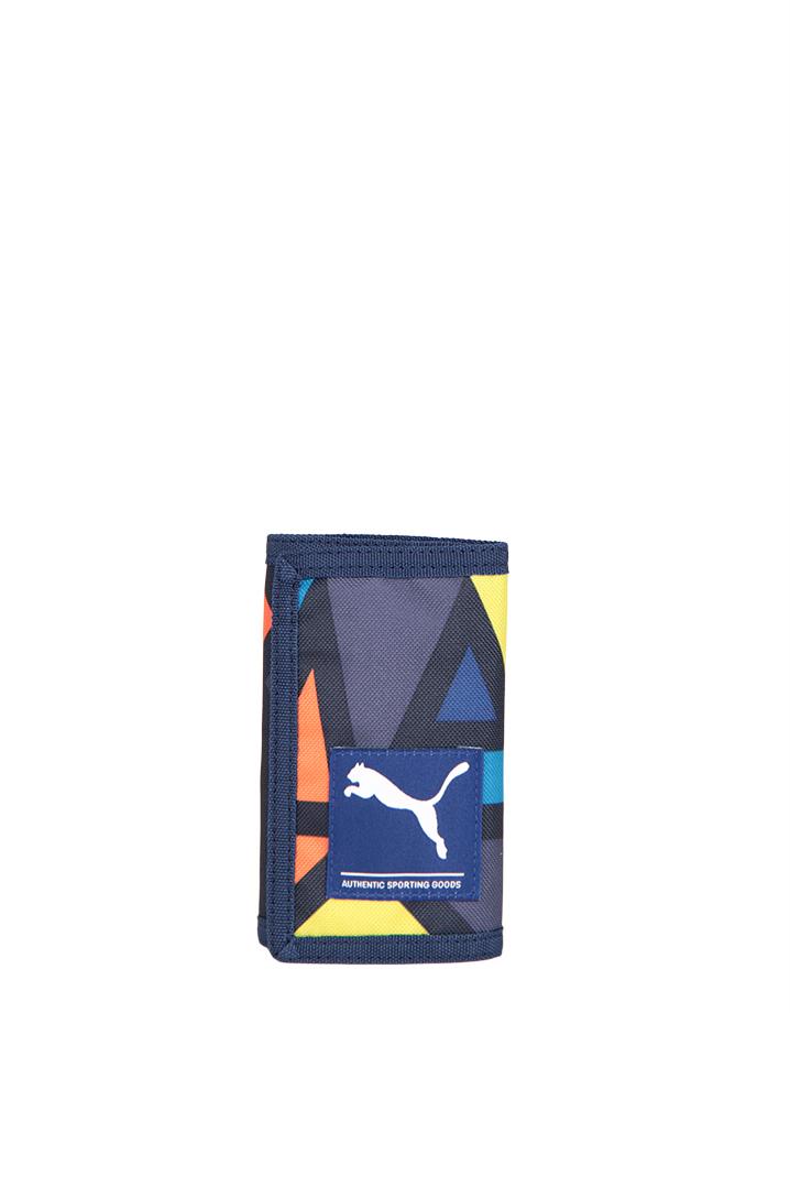 Puma 072995-16