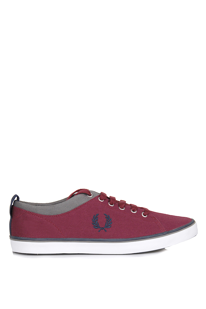 Fred Perry B4187-F106