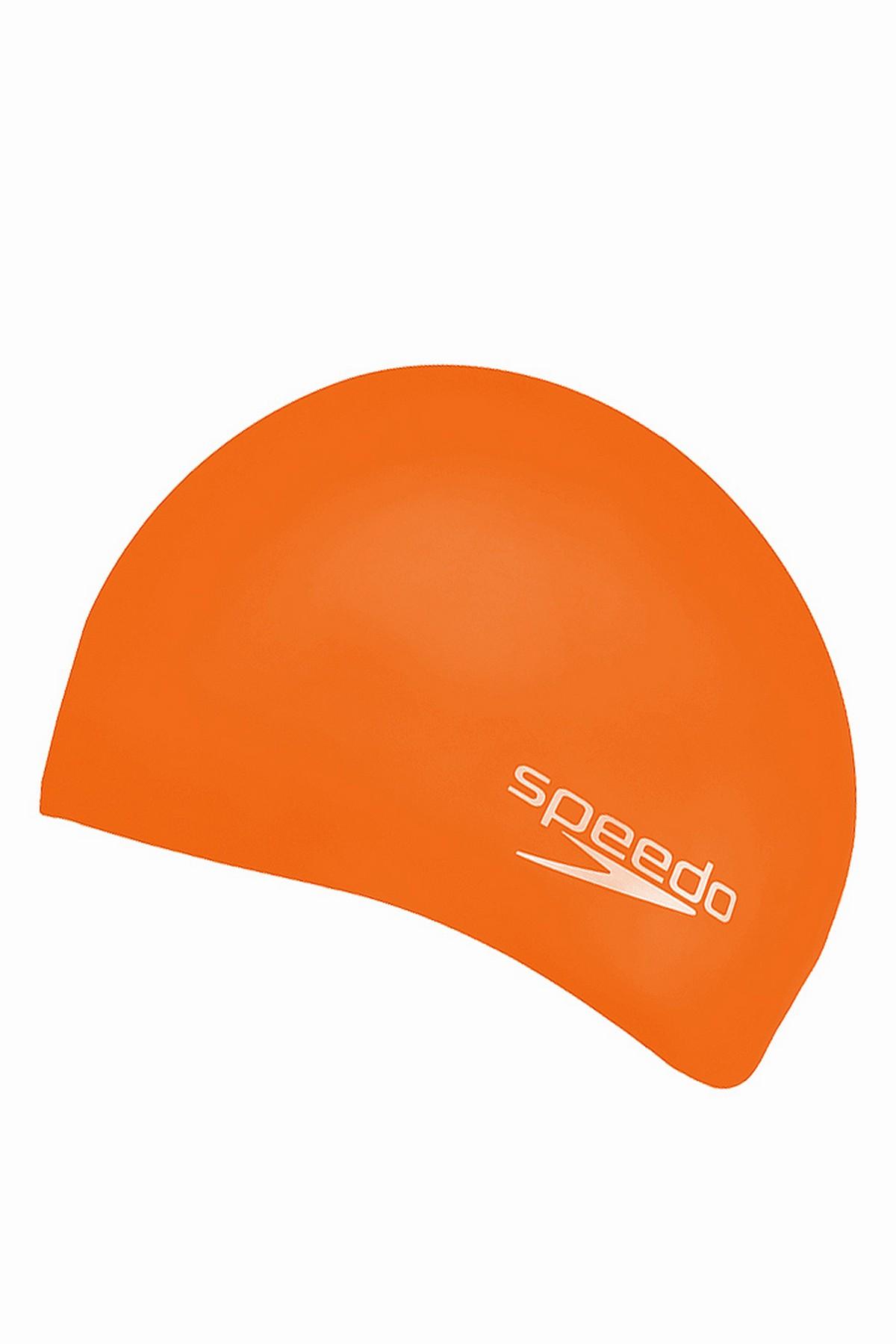 Speedo 8-709906526-TURUNCU