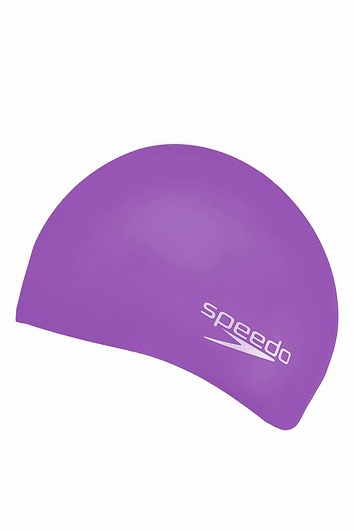 Speedo 8-709906526-MOR