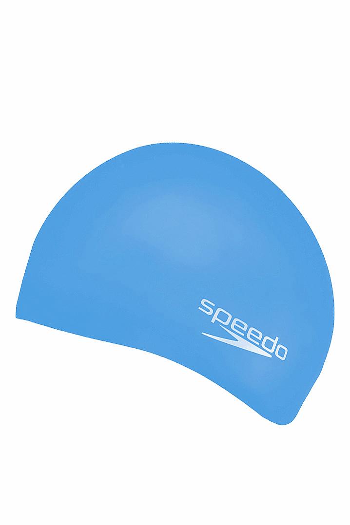 Speedo 8-709906526-MAVİ