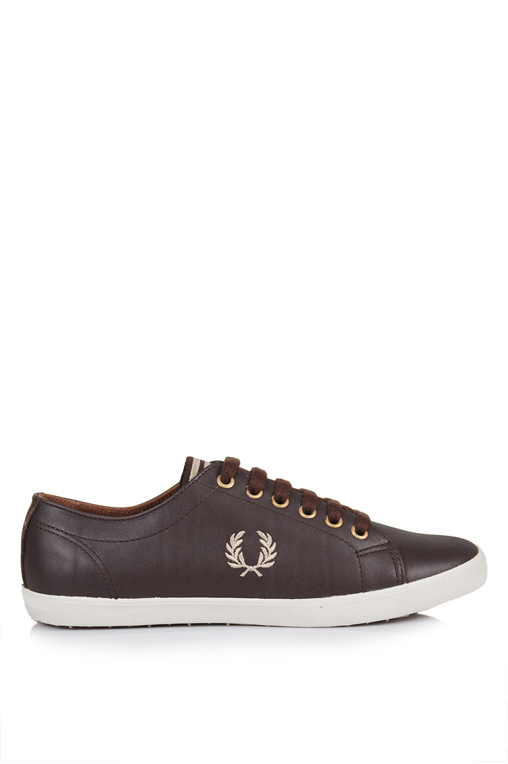 Fred Perry B6218-F325