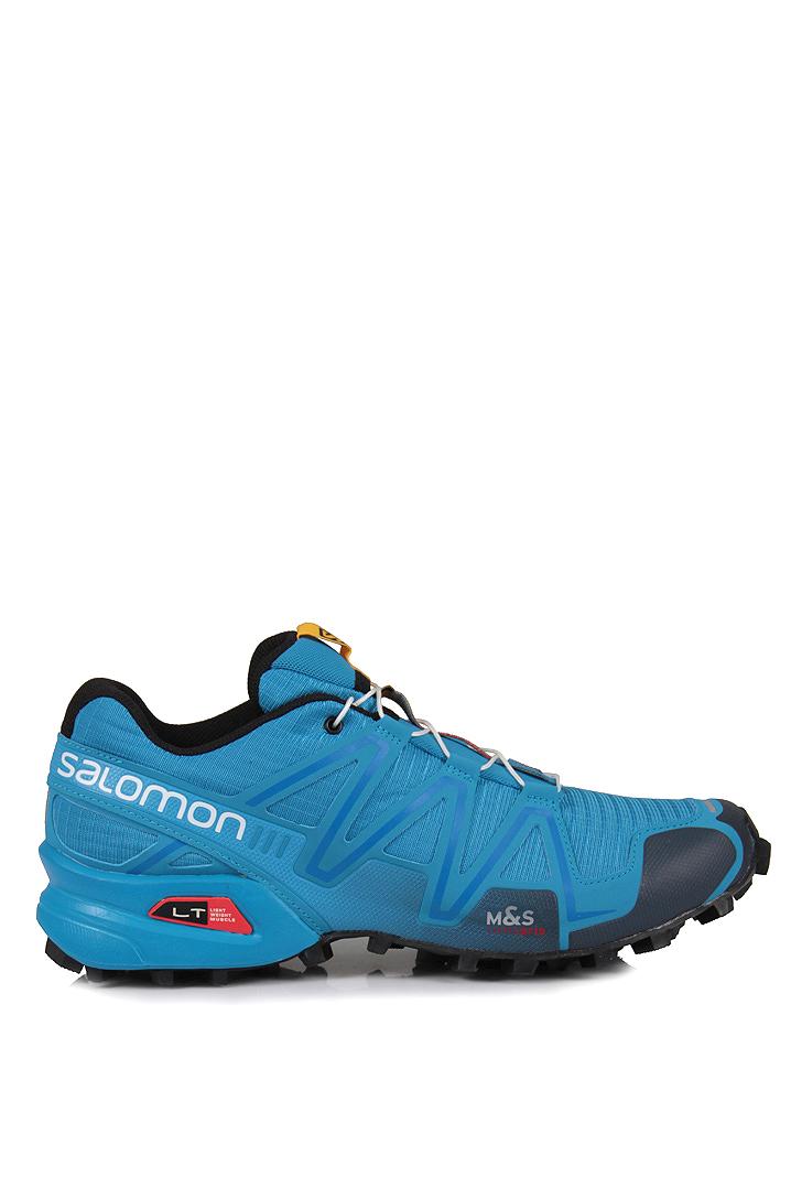 Salomon L37319500