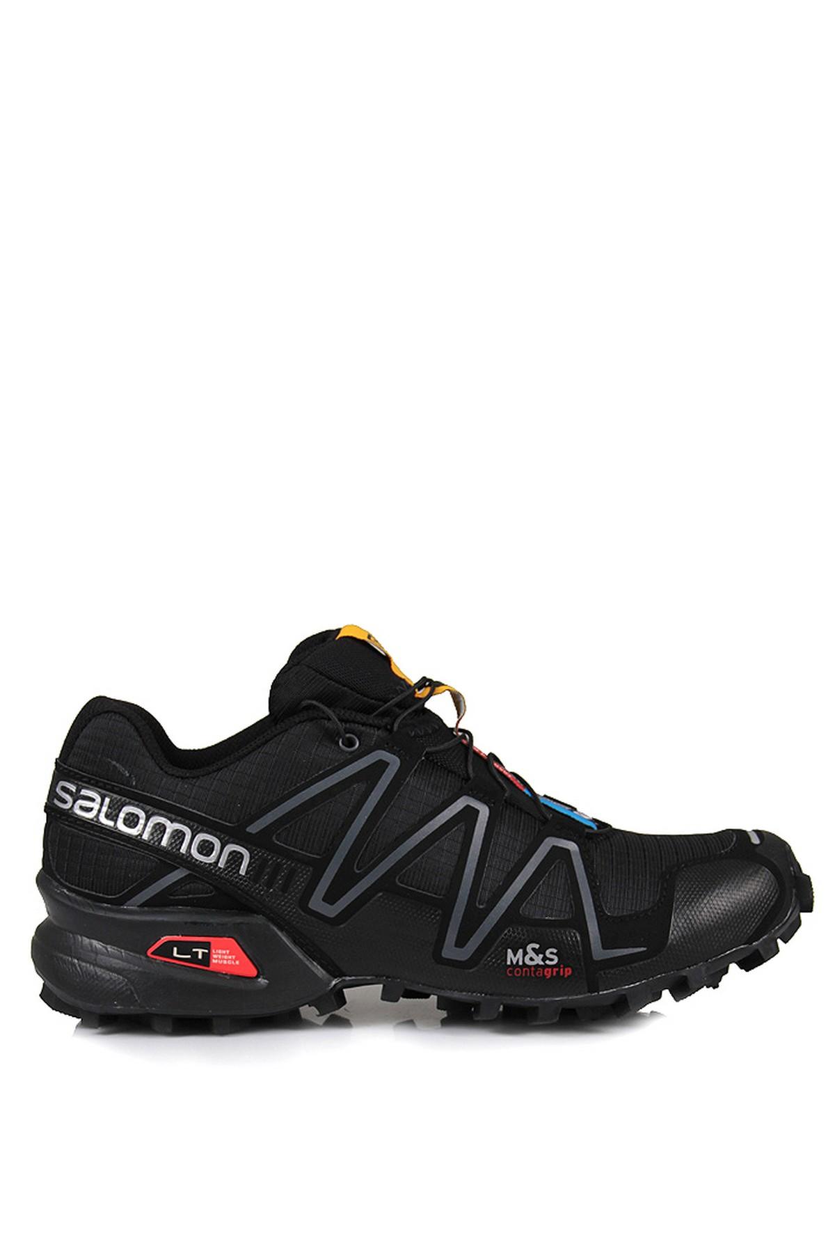 Salomon Speedcross 3 W Outdoor Kadın Ayakkabı (L32784500)