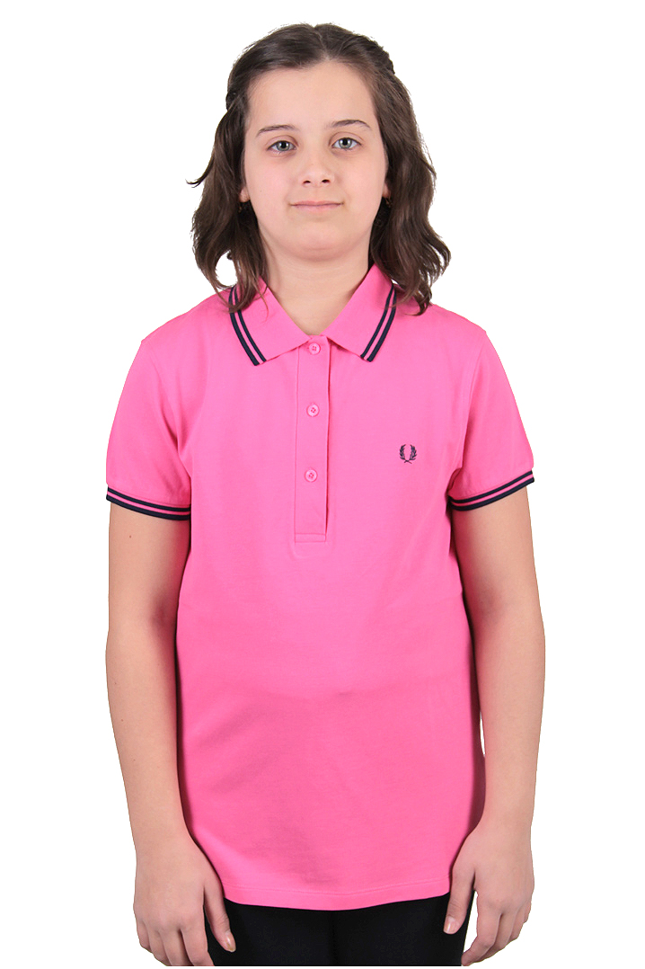 Fred Perry G9762-F730