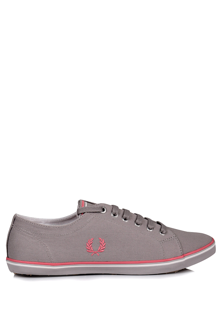 Fred Perry B6259W-F929