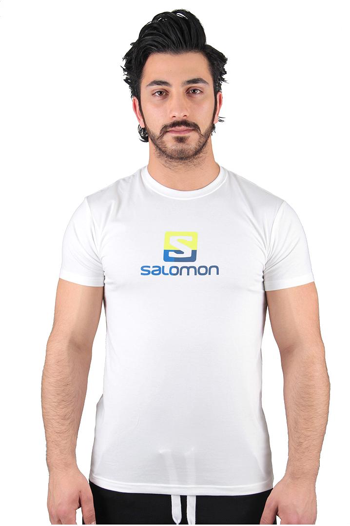 Salomon L36970400